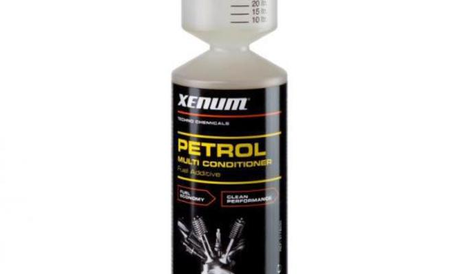 XENUM PETROL MULTI CONDITIONER
